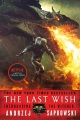 Product The Last Wish