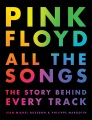 Product Pink Floyd All the Songs