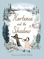 Product Hortense and the Shadow