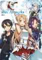 Product Sword Art Online abec Artworks