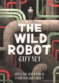 Product The Wild Robot Gift Set