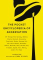 Product The Pocket Encyclopedia of Aggravation