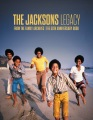 Product The Jacksons