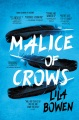 Product Malice of Crows