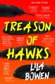 Product Treason of Hawks