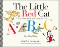 Product The Little Red Cat