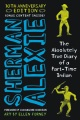 Product The Absolutely True Diary of a Part-Time Indian