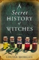 Product A Secret History of Witches