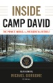 Product Inside Camp David