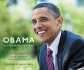 Product Obama: An Intimate Portrait