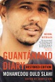 Product Guantánamo Diary