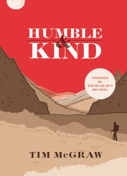 Product Humble & Kind