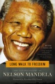 Product Long Walk to Freedom