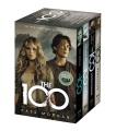 Product The 100 The Complete Set
