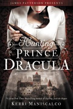 Product Hunting Prince Dracula