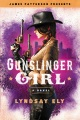 Product Gunslinger Girl