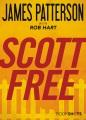 Product Scott Free
