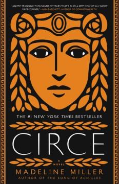 Product Circe