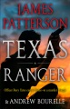 Product Texas Ranger