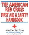 Product The American Red Cross First Aid and Safety Handbo