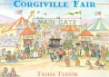 Product Corgiville Fair