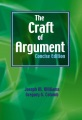 Product The Craft of Argument