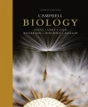 Biology & Biomedical Sciences