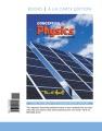 Product Conceptual Physics