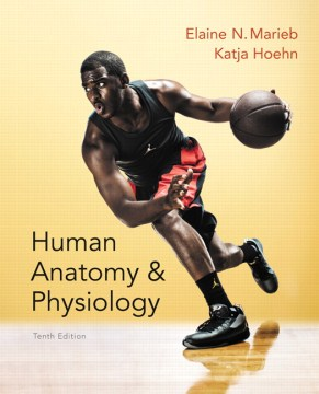Product Human Anatomy & Physiology + Mastering A&P With Etext