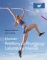 Product Human Anatomy & Physiology: Cat Version