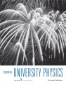Product Essential University Physics