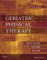 Product Geriatric Physical Therapy