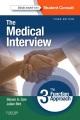 Product The Medical Interview