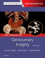 Product Genitourinary Imaging