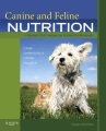 Product Canine and Feline Nutrition