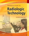 Product Introduction to Radiologic Technology