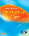 Product Sheehy's Manual of Emergency Care