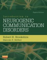 Product Introduction to Neurogenic Communication Disorders
