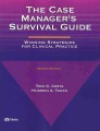 Product The Case Manager's Survival Guide