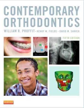 Product Contemporary Orthodontics