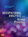 Product Occupational Analysis and Group Process