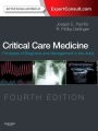 Product Critical Care Medicine