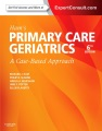 Product Ham's Primary Care Geriatrics: A Case-Based Approach