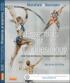 Product Essentials of Kinesiology for the Physical Therapi