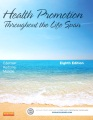 Product Health Promotion Throughout the Life Span