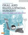 Product Contemporary Oral and Maxillofacial Surgery