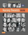 Product Nursing Theorists and Their Work