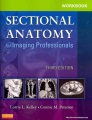 Product Sectional Anatomy for Imaging Professionals