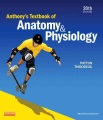 Product Anthony's Textbook of Anatomy & Physiology