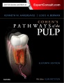 Product Cohen's Pathways of the Pulp